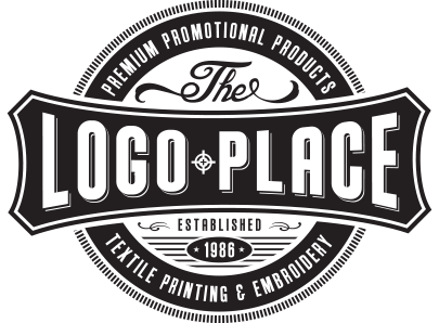 The Logo Place
